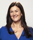 Rosa Maria Eglseer, MSc