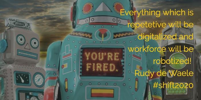 zitate_digitalisierung_rudydewaele