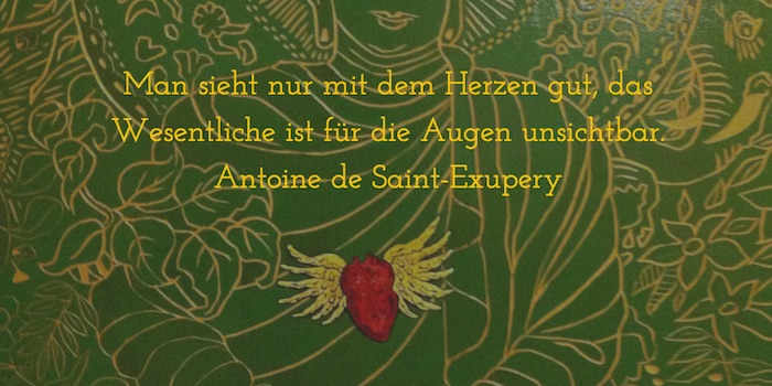 zitate_mit-dem-herzen-sehen_antoinedesaint-exupery