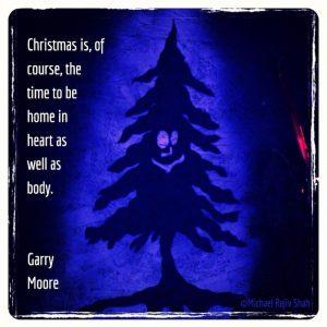 zitate_weihnachten_garrymoore