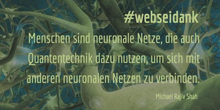 Zitate_Soziale-Verbundenheit_MichaelRajivShah