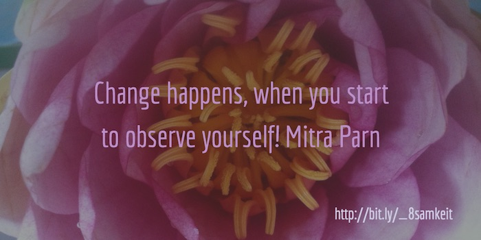 Zitate_Change-and-Observation_MitraParn-MBP